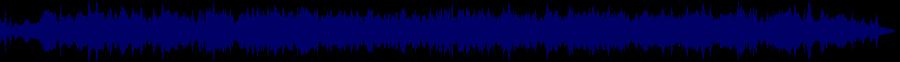 waveform of track #83261