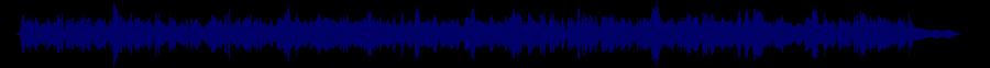 waveform of track #83271