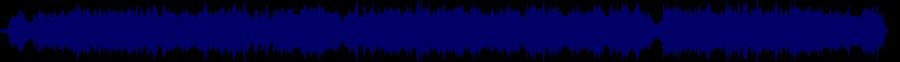 waveform of track #83280