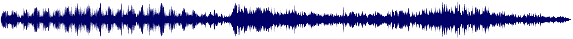 waveform of track #83333