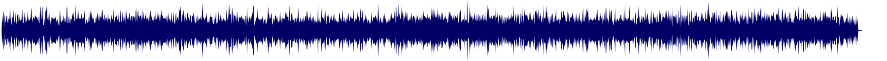 waveform of track #83340