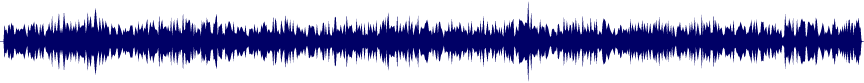 waveform of track #83354