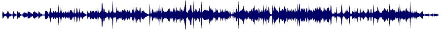 waveform of track #83355