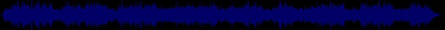 waveform of track #83357
