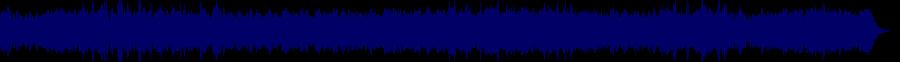 waveform of track #83358