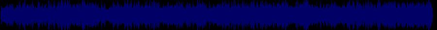 waveform of track #83366