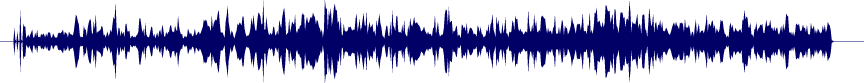 waveform of track #83371