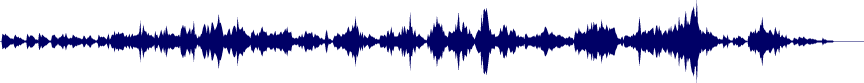 waveform of track #83398