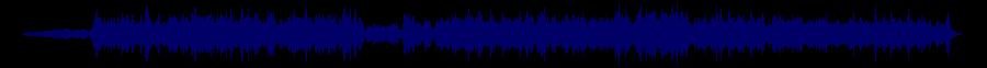 waveform of track #83419