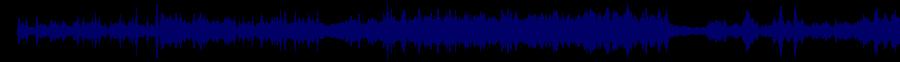 waveform of track #83446