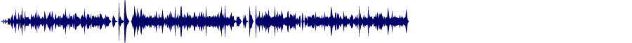 waveform of track #83475