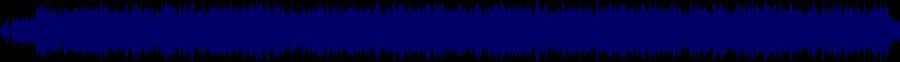 waveform of track #83482