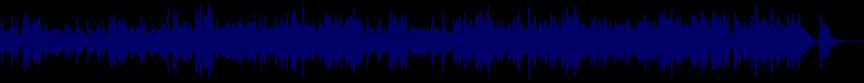 waveform of track #83486