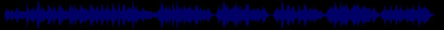 waveform of track #83487