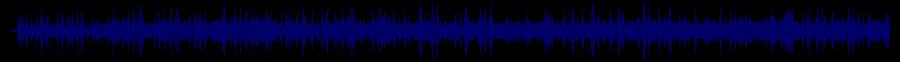 waveform of track #83496