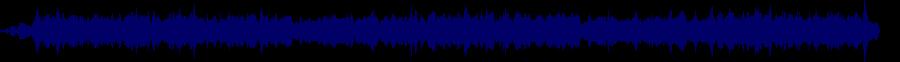 waveform of track #83497