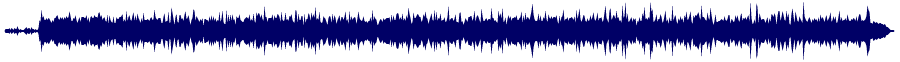waveform of track #83504