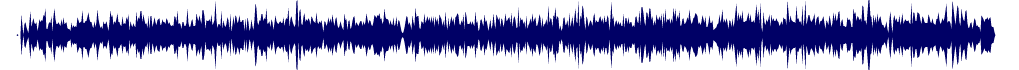 waveform of track #83521