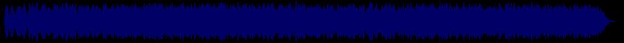 waveform of track #83531