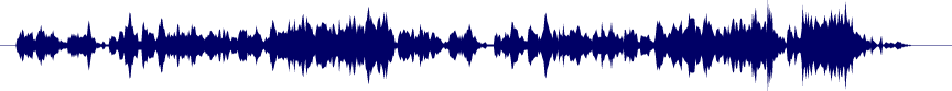 waveform of track #83539