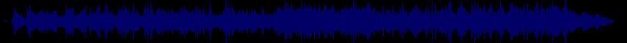 waveform of track #83555