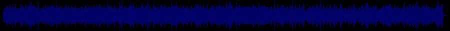 waveform of track #83557
