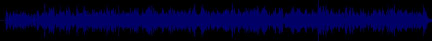 waveform of track #83564