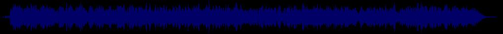 waveform of track #83573