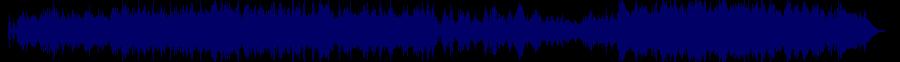 waveform of track #83584