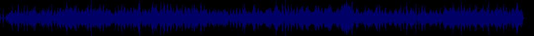 waveform of track #83586