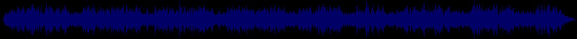 waveform of track #83593