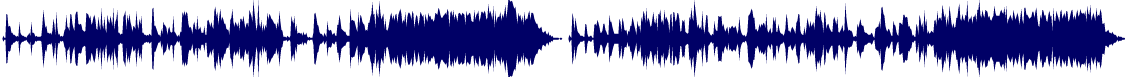 waveform of track #83646