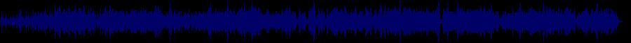 waveform of track #83652