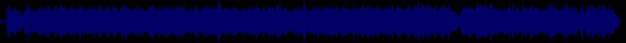 waveform of track #83663