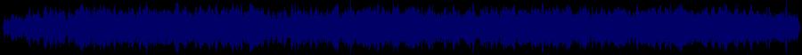 waveform of track #83679