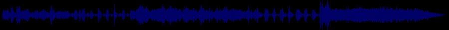 waveform of track #83685