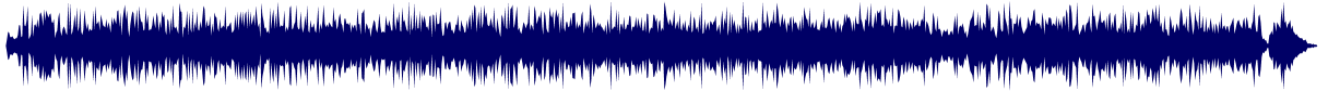 waveform of track #83714