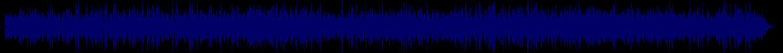 waveform of track #83716
