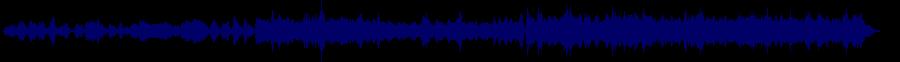 waveform of track #83750