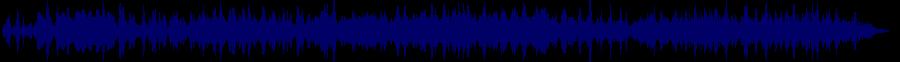 waveform of track #83758