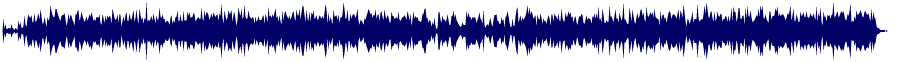 waveform of track #83760