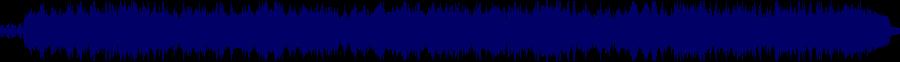 waveform of track #83769