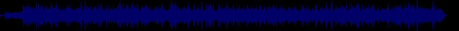 waveform of track #83788
