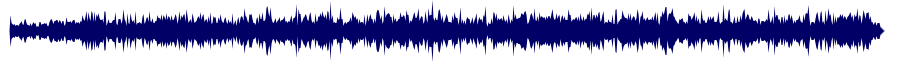 waveform of track #83808