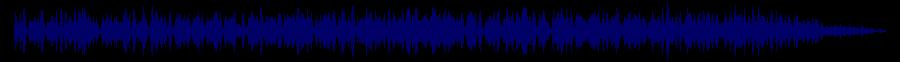 waveform of track #83809