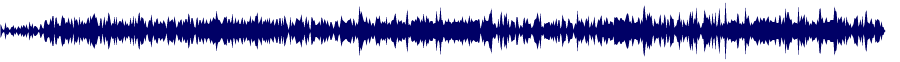 waveform of track #83825