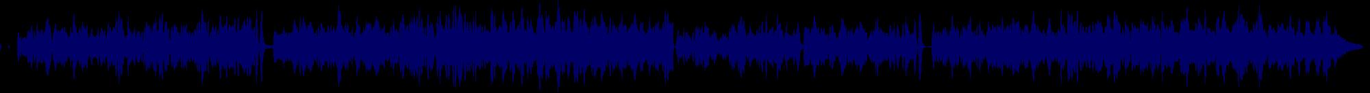 waveform of track #83833