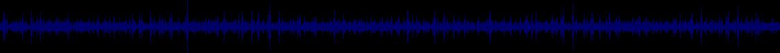 waveform of track #83837