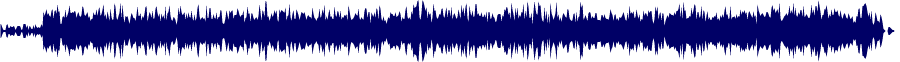 waveform of track #83844