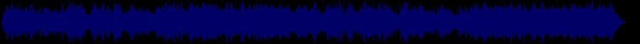 waveform of track #83863